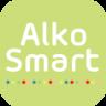AlkoSmart