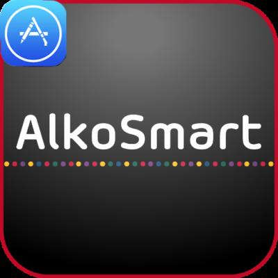 icon_smart-512-ios