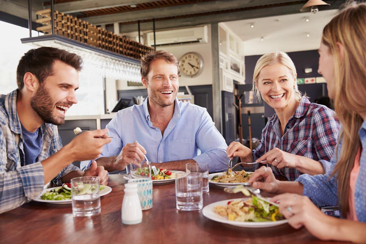 Fem fördelarna med en vit månad. Mindre alkoholkonsumtion påverkar din träning.